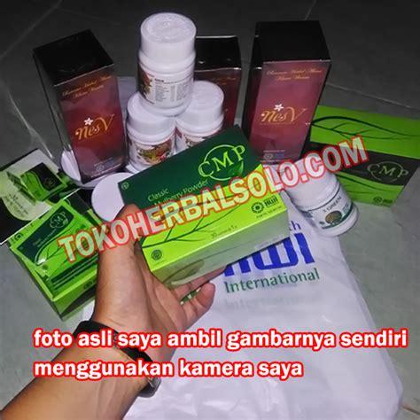 Cmp Pelangsing Tubuh cmp klorofil pelangsing cepat sachet toko herbal