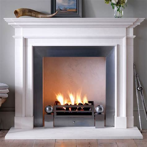 Chesney's Fireplace Surrounds in North Yorkshire   Robert