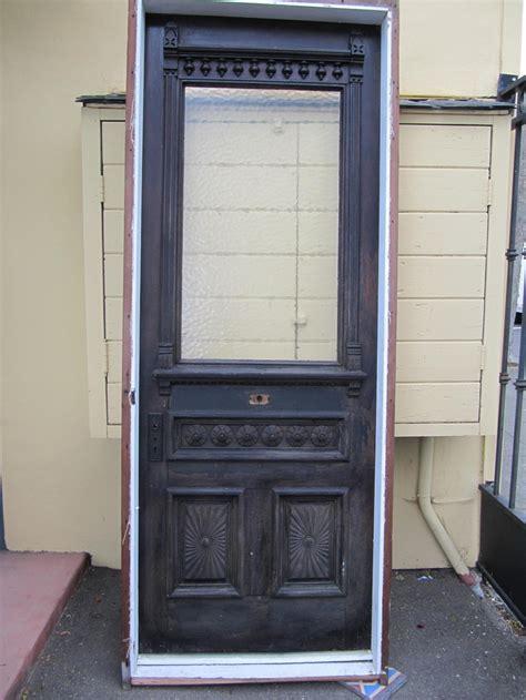 exterior doors bay area exterior doors bay area handmade solid wood doors custom