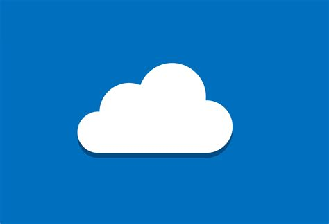 best home cloud storage best cloud storage services ebuyer