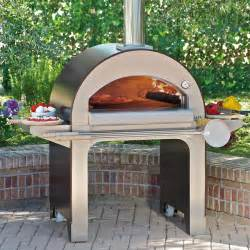 Mobile Vanity Numbers Alfa Forno Wood Burning Pizza Oven Traditional Ovens