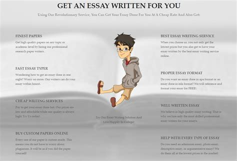 Cheap Academic Essay Writing For Hire Au by Top Academic Essay Ghostwriter For Hire Au 187 Order Custom