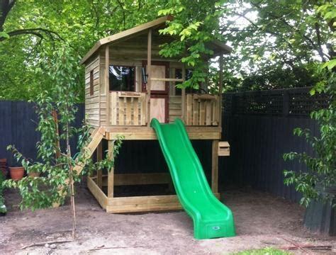10 creative tree house ideas taylor homes kids tree houses kids cubby house matt s homes