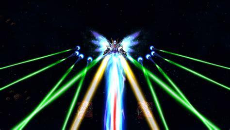 Sd Gundam 010 G Generation Ms 02 Zeong sd gundam g generation iso ps1 free blinkpiratebay