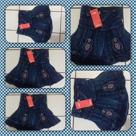 Grosir Baju Anak Perempuan baju anak perempuan tanah abang baju3500