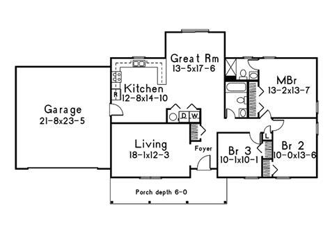 house plans darwin house plans darwin escortsea