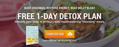 How To Detox Iron From Your by How To Detox Your Liver The Healthy Way Yuri Elkaim