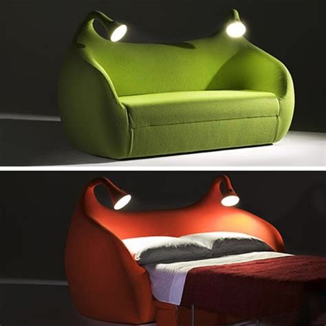 new home design products new design ideas awesome new product concept ideas