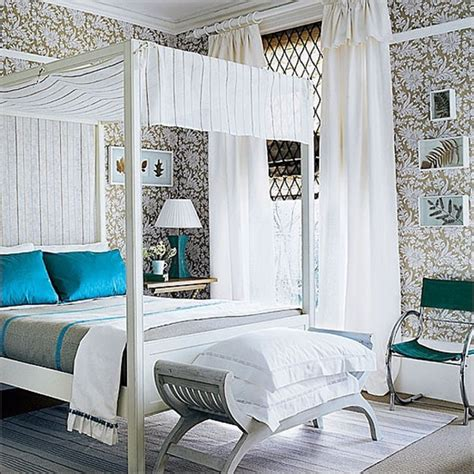 canopy bed designs 25 inspiring canopy bed designs for your bedroom home