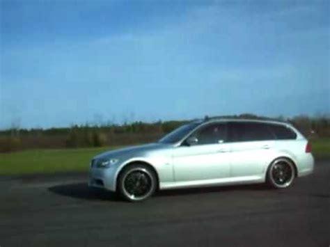 bmw 440 hp audi rs4 01 440 hp vs bmw 335i 07 450 hp 50 250 km h