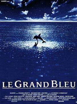 film blue big the big blue wikipedia