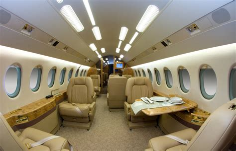 central flying service aircraft maintenance repair