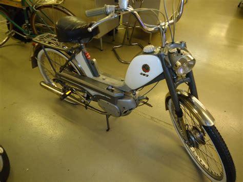 B M W Oldtimer Motorrad Gesucht by Motorrad Oldtimer Kaufen Pony Junior 503 Szummer Franz