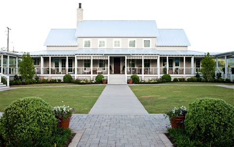 southern living home plans 1821