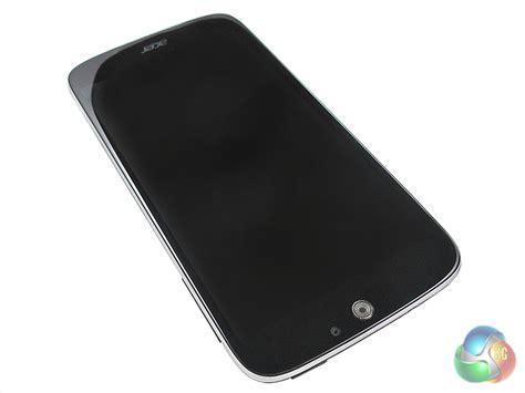 mobile acer acer liquid jade smartphone review kitguru part 4