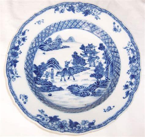 plate patterns transferware chinoiserie patterns