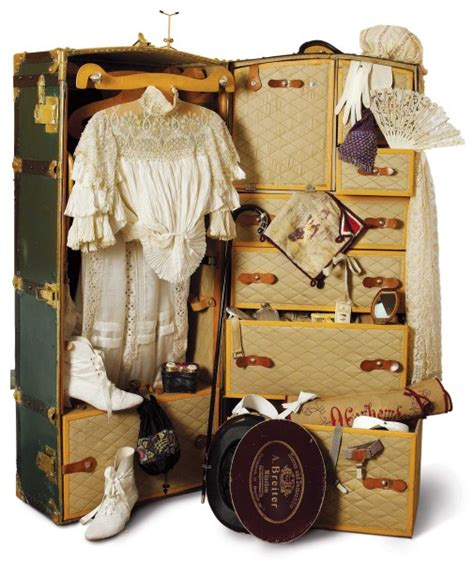 baule armadio bauli archives non mobili cucina soggiorno e