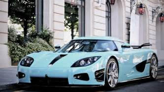 Luxury Cars The Interest In Luxury Cars Grows My Racing Car