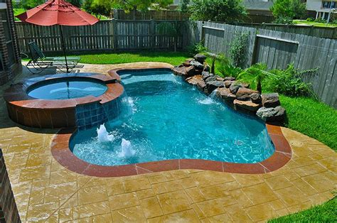 swimming pool designs for small yards pin by robin summers on pools and hot tubs pinterest