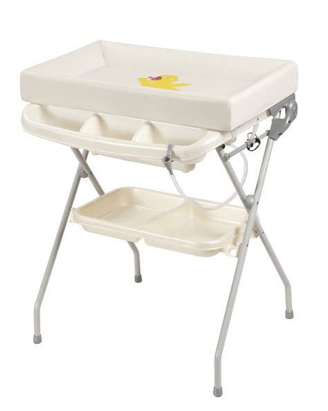 baby bathtub stand infant bathtub with en12221 certificate baby bath with