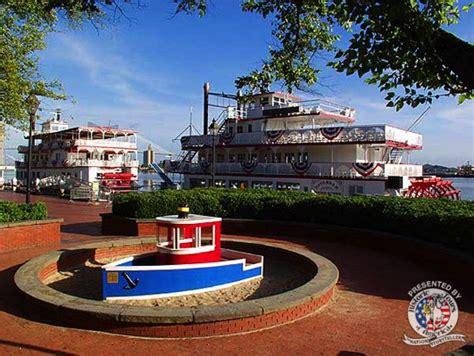 gambling boat savannah ga diamond casino cruise savanna georgia