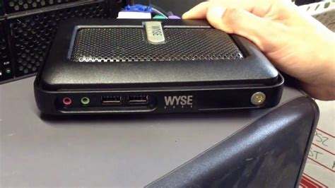 resetting hp thin client to factory defaults how to reset a wyse cx0 c10le wtos thin client terminal to