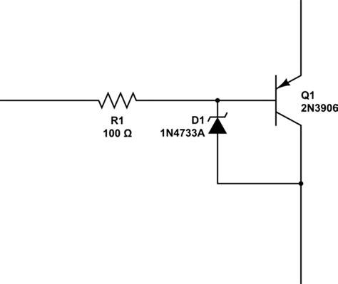 schottky diode equivalent schottky diode equivalent circuit 28 images diode equivalent circuit diagram diode wiring