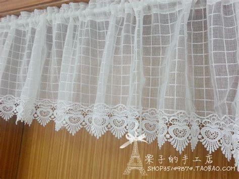 free shipping country curtains popular rustic country curtains buy cheap rustic country