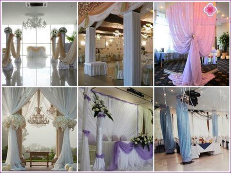 Tischdeko Hochzeit Kosten by Blumen Dekoration Hochzeit Kosten Execid