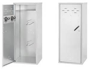 armoires d 233 quitation 224 prix usine