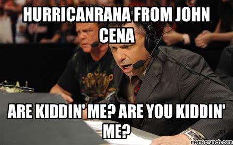 John Cena Meme - john cena meme