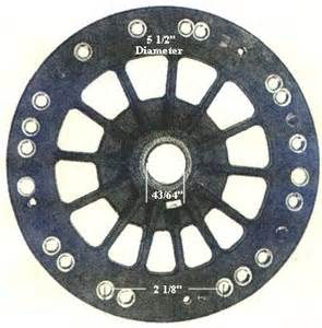 Fasco Ceiling Fan Parts Page 20 Ceiling Fans Flywheels