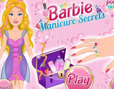 juegos de barbie gratis juego de barbie juegos de barbie tattoo design bild