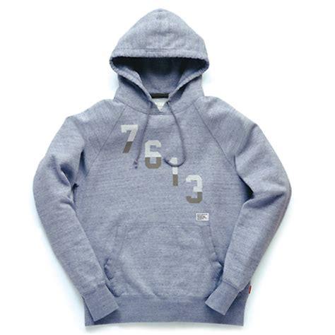 wtaps design hoodie warpweb x wtaps hoodie and tee available now