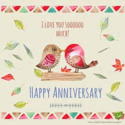 100 best happy anniversary images on birthday wishes anniversary greetings and cards