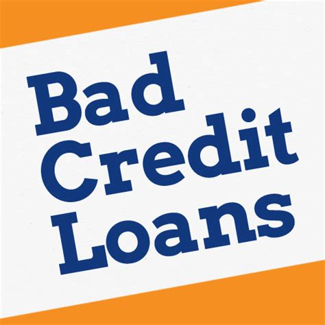 getting a loan with bad credit for a house how to get a loan with bad credit mashablecity