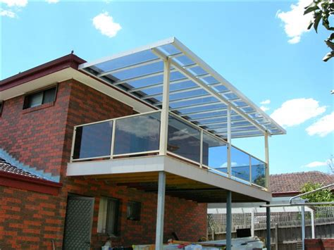 awnings australia projects of polycarbonate sheet excelite