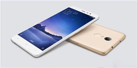 Sale Xiaomi Redmi Note 3 Pro Sk 1 Casing Xiaomi Note 3 xiaomi redmi note 3 pro price and specifications