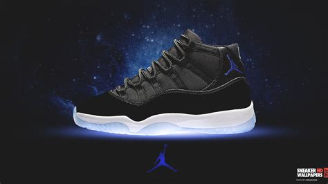 Jam Hd space jam iphone wallpaper labzada wallpaper