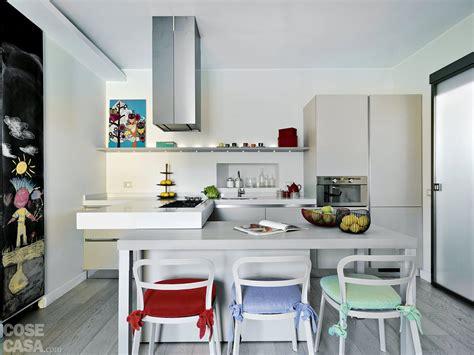 aiuto per arredare casa forum arredamento it aiuto acquisto cucina soggiorno