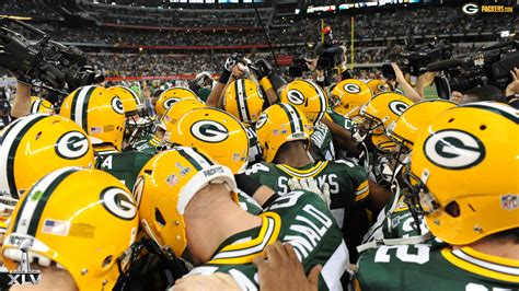 1440 the fan green bay packers wallpaper 61 wallpapers hd wallpapers