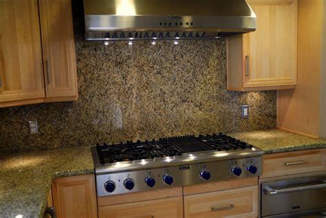 Scythia Tile & Stone   Countertop Gallery   Kitchen
