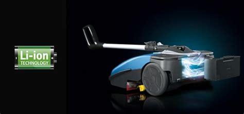 macchina lavasciuga pavimenti lavasciuga casalinga pavimenti fimop macchine