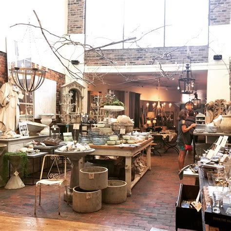 home decor stores franklin tn 15 things you should know before embarking on home decor
