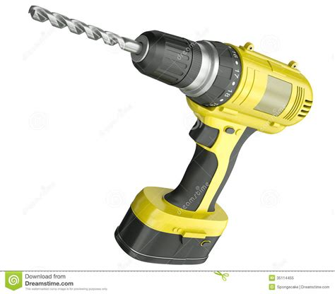 drill clipart drill clipart clipart panda free clipart images