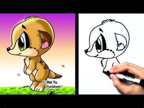 Fun2draw Drawings