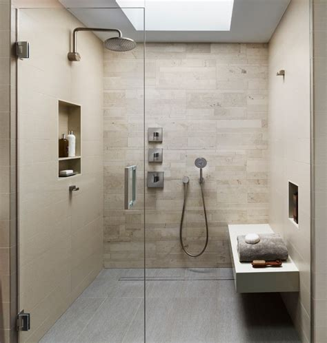 bathroom design philadelphia locust street baths modern bathroom philadelphia