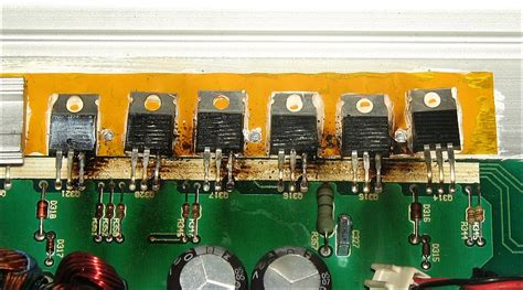 transistor gameplay mechanics transistor mechanics 28 images transistor vp44 psg5 tutorial transistor radio repair