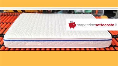comprare un materasso comprare un materasso stunning il materasso gonfiabile