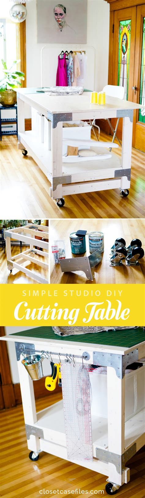 sewing and cutting sewing cutting diy for your craft or sewing studio